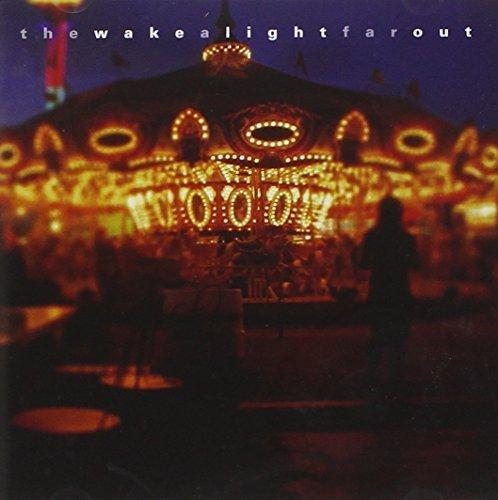 Ltm Light - A Light Far Out by LTM Recordings (2012-05-08)