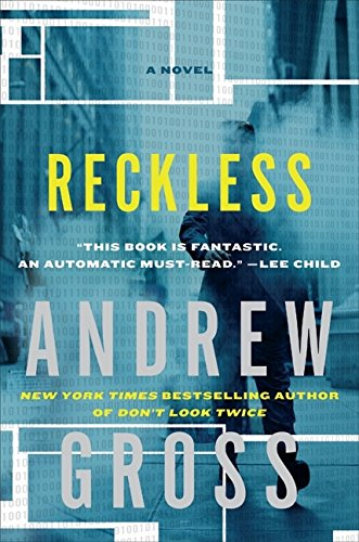 Image of Reckless: A Novel