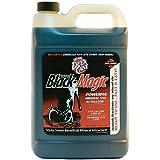 Evolved Habitats Black Magic Liquid Deer...