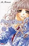 Namida Usagi, tome 4 par Minase