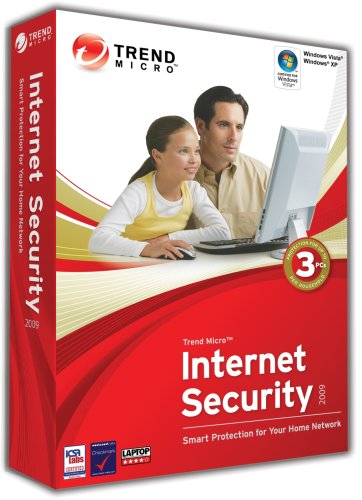 trend-micro-internet-security-old-version