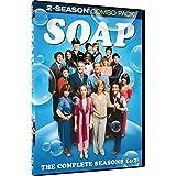 Soap: Seasons 1 & 2