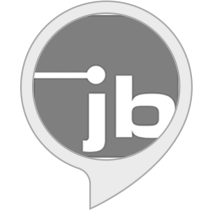 JBMedia Smarthome
