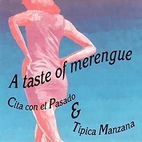 Amazon.com: Ropa, Zapato, Casa y Comida: Típica Manzana: MP3