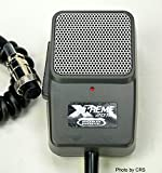 RF Limited EC-2018-XTR 4 Pin Mobile Hand Mic