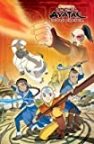 Avatar- Group Entertainment Poster Print, 22x34
