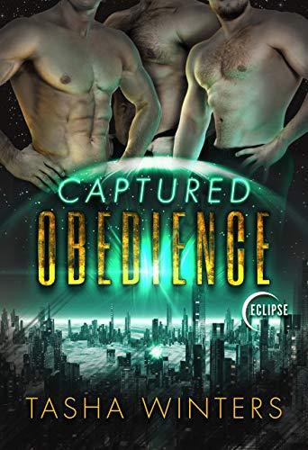 Captured Obedience