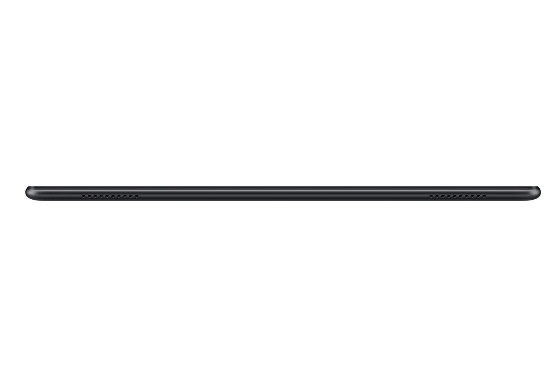diseño resistente y duradero pero delgado y ligero huawei mediapad t5 tienda online shop