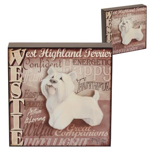 wall-art-my-pedigree-pals-dogs-pictures-westie