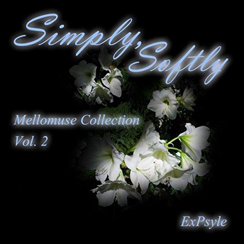 Mystic Moon by ExPsyle Music on Amazon Music - Amazon com