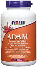 ADAM Multivitamin