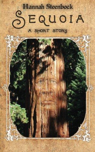Sequoia: a short story pdf