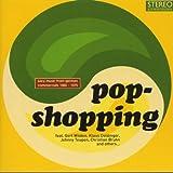 Popshopping