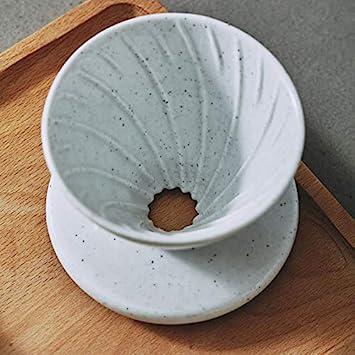 Tazas Mugs Tazas Jarras De Café Termos Tazas De Desayuno Taza De Café Japonesa, Plato, Mano, ...
