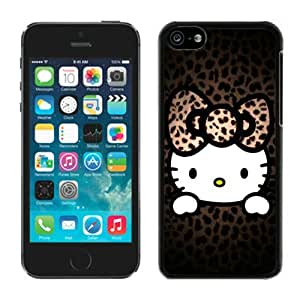 ipod touch 4 touch 4 Case Custom Design Marcelo Burlon 06 Protective Cell Phone Cover Case for ipod touch 4 touch 4 Black