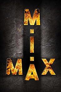 Max par  M.I.A