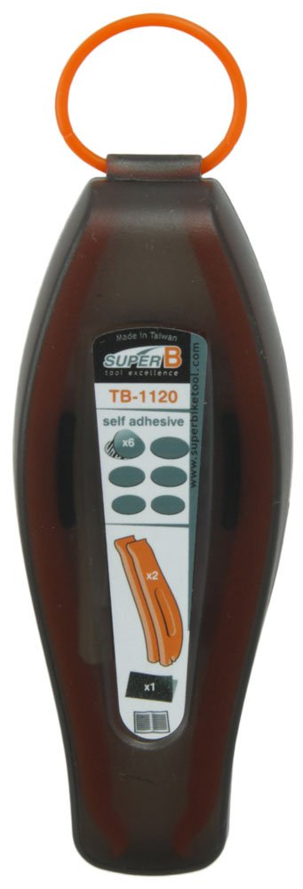 SuperB tb-1120  Patch Repair Kit