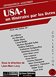 USA 1 par Léon-Marc Levy