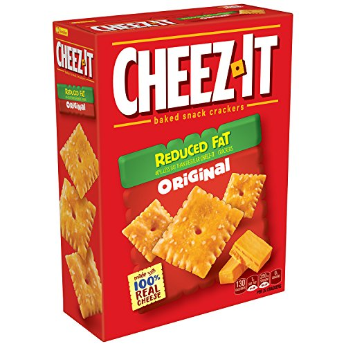 cheez-it-baked-snack-crackers-reduced-fat-115-oz