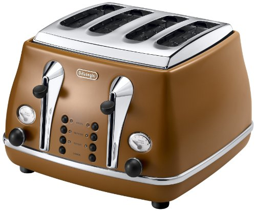 nostalgia electrics retro toaster oven