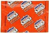 Sanka Instant Decaf Coffee, 5.9 oz. pack, Pack of 100