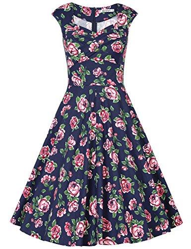 40 dress style - 4