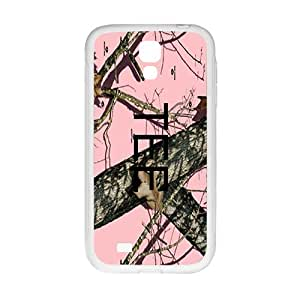 Tee Bestselling Hot Seller High Quality Case Cove For Samsung Galaxy S4