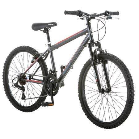 Buy boys mountain bikes