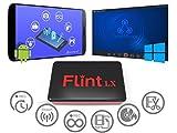 ClonerAlliance Flint LX, 1080p 60fps USB 3.0 HDMI