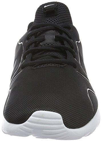 Sportive Uomo Kaishi White 2 010 Nero da 0 Black Scarpe Nike gOwqAII
