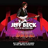 Live at the Hollywood Bowl (2CD+DVD Digipack) [DVD + CD]