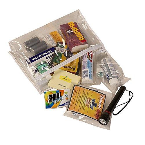 minimus-air-travel-essentials-as-shown