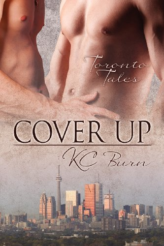 Cover Up PDF