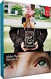 Adobe Photoshop Elements Version 11