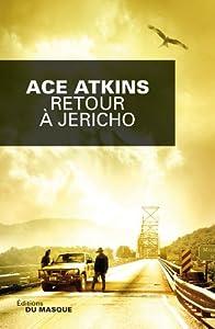 """Afficher """"Retour à Jericho"""""""