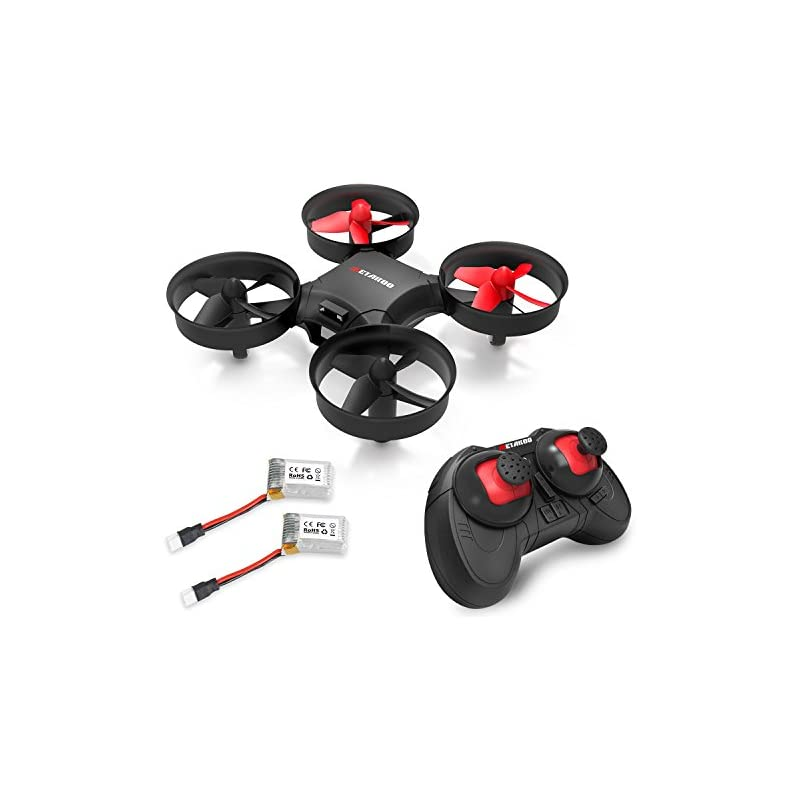 Drone, Metakoo M1 Mini Drone 2.4GHz 6-Ax