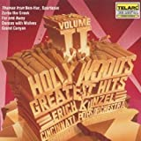 Hollywood'S Greatest Hits / Vol.2