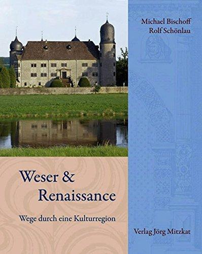 Weser & Renaissance by Rolf Schönlau (2007-07-18)