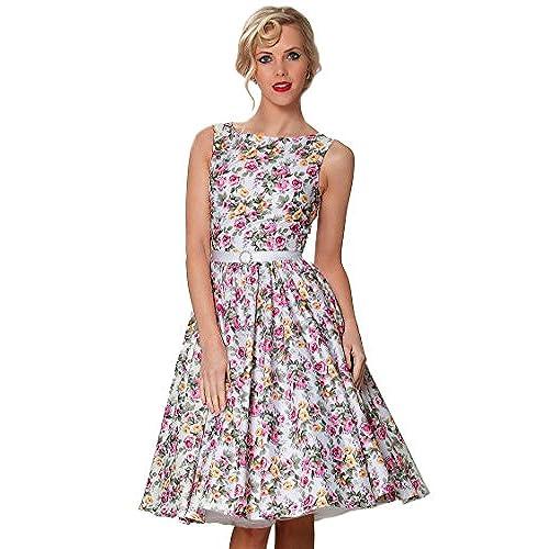 Middle School Prom Dresses: Amazon.com