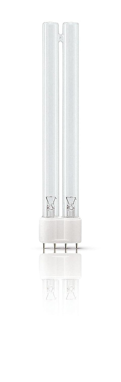 Philips 2G11 Lampe Compacte L 36W Tuv Rmicide Uvc 265850