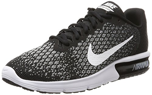 Nike Air Max Sequent 2 Mens Style: 852461-005 Size: 6.5 M US i4qkS