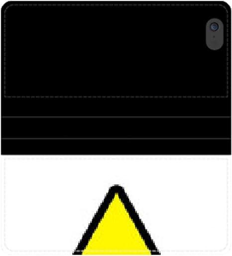 custodia atex iphone