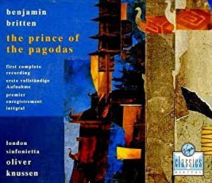 Britten The Prince Of the Pagodas Out Of Line A Portrait Of Kenneth MacMillan Movie free download HD 720p