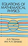 img - for Equations of Mathematical Physics (Dover Books on Physics) book / textbook / text book