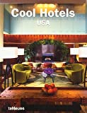 Cool Hotels USA, Norbert Wolf and John E. Smith, 3832792481