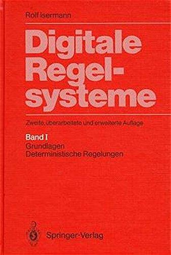 digitale-regelsysteme-band-1-grundlagen-deterministische-regelungen