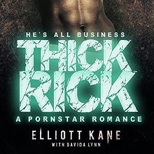 Thick Rick Hörbuch