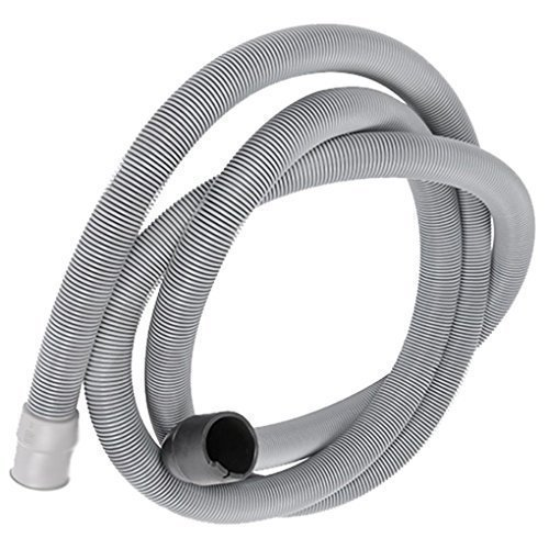 Tricity Bendix Dishwasher Complete Outlet Tube Discharge Drain Hose