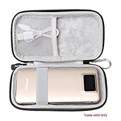 Image of the product Aproca Hard Travel that is listed on the catalogue brand of Aproca.