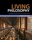 Living Philosophy 1st Edition